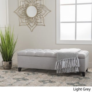 Astonishing Buy Storage Ottoman Online At Overstock Our Best Living Gamerscity Chair Design For Home Gamerscityorg