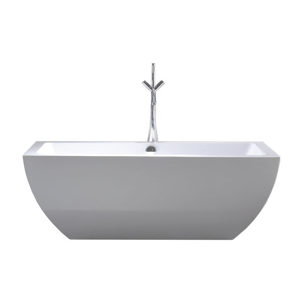 freestanding tubs under 60 inches. soaking tubs freestanding under 60 inches g