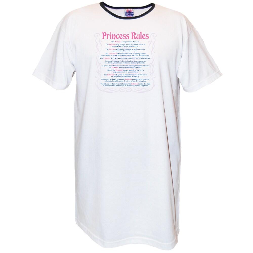 a8844b4df9 Nightshirt Loungewear