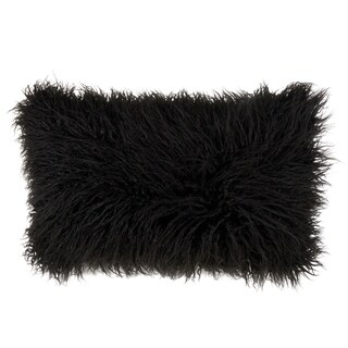 Black Decorative Accessories | Find Great Home Decor Deals Shopping At  Overstock