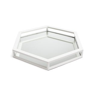 Link to Sven Tray Similar Items in Accent Pieces