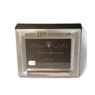 Heim Concept 25th Anniversary Album