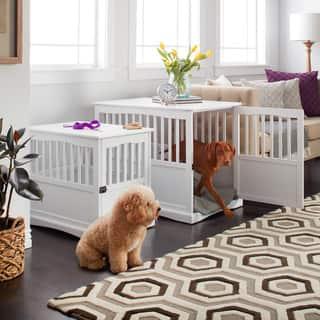 Pet Supplies For Less | Overstock.com
