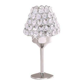 Heim Concept Sparkle Candle Lamp
