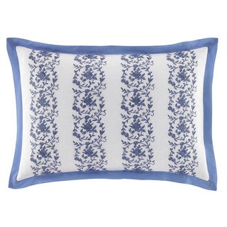 Laura Ashley Sophia Breakfast Pillow