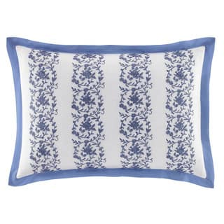 Laura Ashley Sophia Breakfast Pillow|https://ak1.ostkcdn.com/images/products/13219896/P19937876.jpg?impolicy=medium