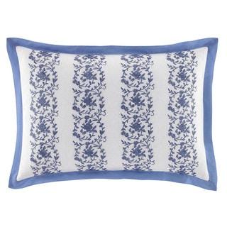 laura ashley sophia breakfast pillow