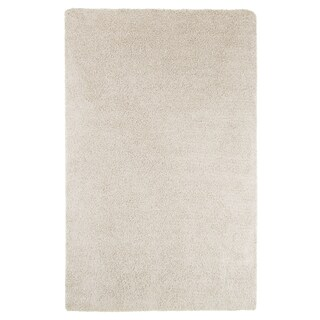 "Windsor Home Outdoor/Indoor Shag Rug - 3'3""x5'"