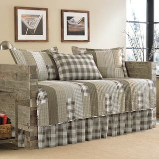 Daybed Sets Find Great Fashion Bedding Deals Shopping At