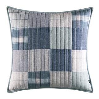 Nautica Aldrin 20-inch Square Pillow