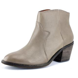 Lucky Brand Women's 'Marcos' Leather Boots