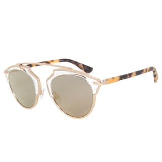 Christian Dior So Real YN1MV Sunglasses