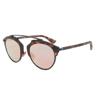 Christian Dior So Real XO20J Sunglasses
