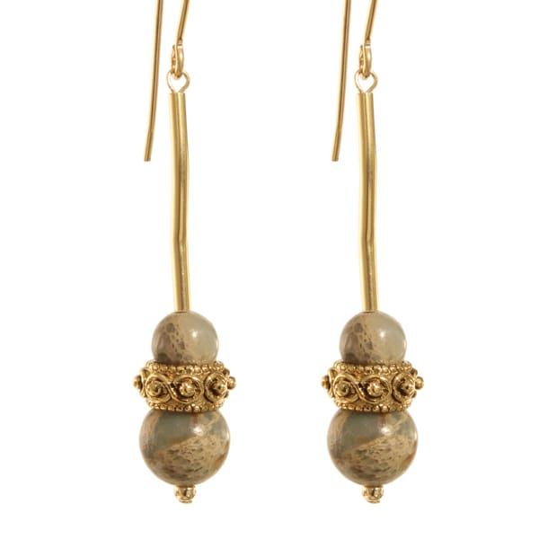 83c45f9b2a522d Shop Synodic Earrings - On Sale - Free Shipping On Orders Over $45 ...