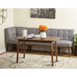 Simple Living 4-piece Playmate Living/Dining Room Set|https://ak1.ostkcdn.com/images/products/13223540/P19941080.jpg?impolicy=medium