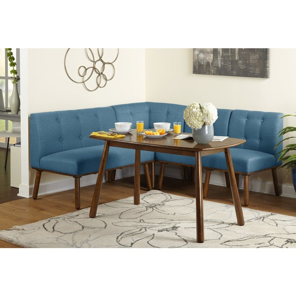Simple Living 4 Piece Playmate Living/Dining Room Set   Free Shipping Today    Overstock.com   19941080 Part 49
