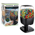 Sharper Image Automatic Square Candy Dispenser
