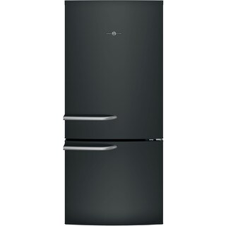 GE ARTISTRY SERIES ENERGY STAR 21.0 CU. FT. BOTTOM FREEZER REFRIGERATOR