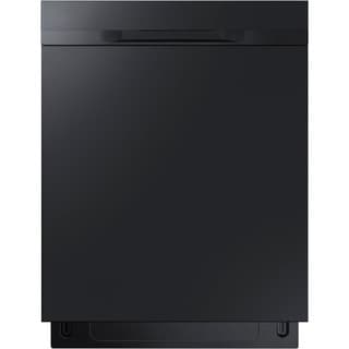 "Samsung 24"" Dishwasher"
