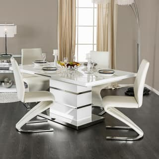 Buy Kitchen Dining Room Sets Sale Ends In 2 Days Online At