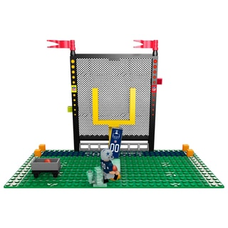 Dallas Cowboys NFL Endzone Set