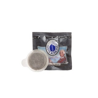 Caffe Borbone- Espresso Pods - E.S.E. (Easy Serve Espresso) 150 Pack