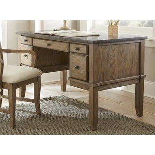 Danni Writing Desk by Greyson Living
