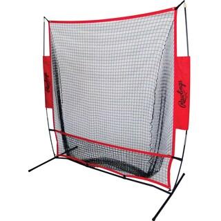 7 Foot Pro Net