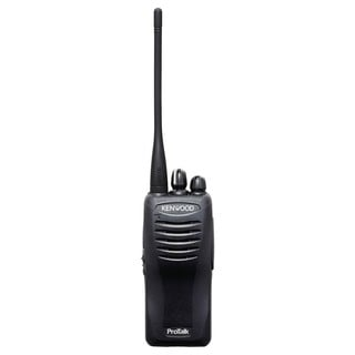 Ultra Durable ProTalk Business Radio compatible with RMU2040 & RMU208 - Thumbnail 0