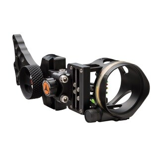 Apex Gear Covert Series 4-pin 19 Bow Sight