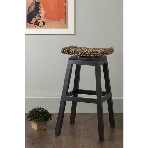 Buy Teak Counter Amp Bar Stools Online At Overstock Our
