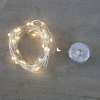 Prima Marketing Lumies LED Light String 3yd