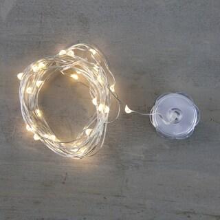 Prima Marketing Lumies LED Light String 3yd