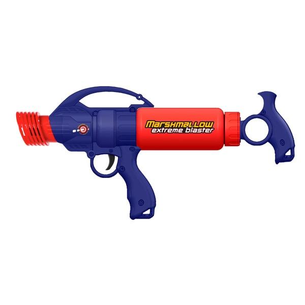Classic Extreme Blaster