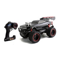 Unique Bargains Other RC Vehicles