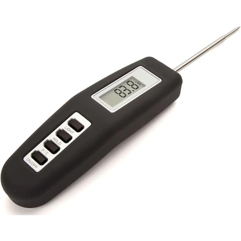 Cuisinart Folding Probe Digital Thermometer
