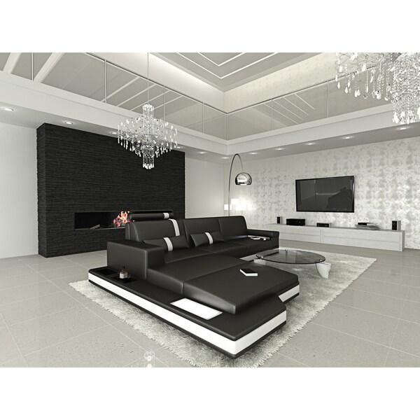 Sectional Sofa Sale Los Angeles: Shop Design L-shaped Sectional Sofa Los Angeles With