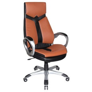 Boraam Industries Jacob Office Chair