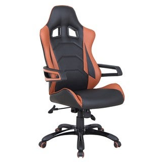 Boraam Industries Christopher Office Chair