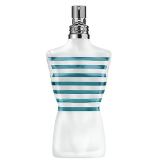 Jean Paul Gaultier Le Beau Male 4.2-ounce Intensely Fresh Eau de Toilette Spray (Tester)