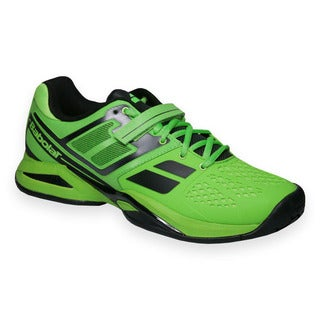 Babolat Men's Propulse BPM All-court Tennis Shoe