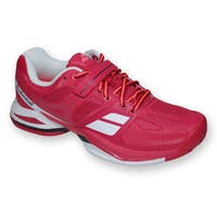 Babolat Propulse BPM All Court Women's Tennis Shoes