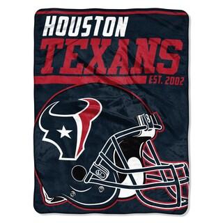 NFL 059 Texans 40yd Dash Micro