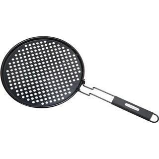 Cuisinart Alfrescamoré Pizza Grilling Pan