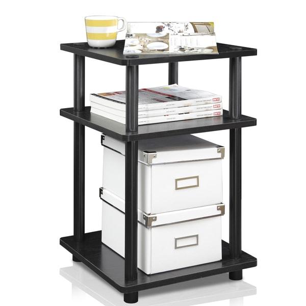 Shop Porch & Den Delancey Easy Assembly Multipurpose Shelf