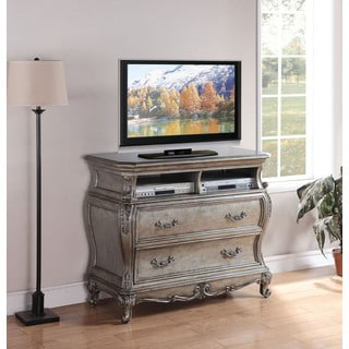 Acme Furniture Chantelle TV Console
