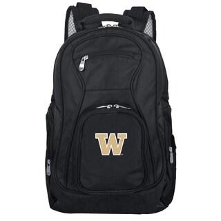Denco Sports Mojo Washington 19-inch Premium Laptop Backpack