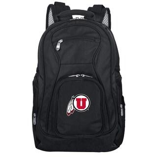 Denco Sports Mojo Utah Premium 19-inch Laptop Backpack
