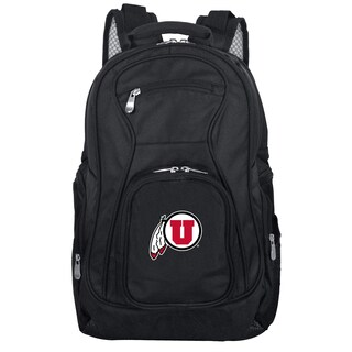 Denco Sports Mojo Utah Premium 19-inch Laptop Backpack