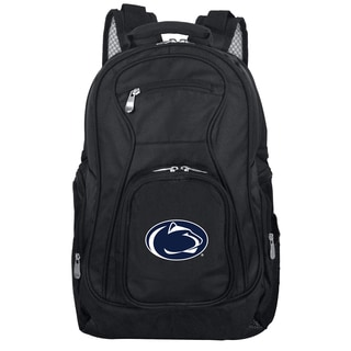 Denco Sports Mojo Penn State Premium 19-inch Laptop Backpack